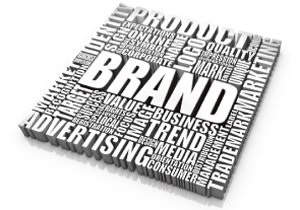 Services - Brand, advertising, marketing, logo, media, design...